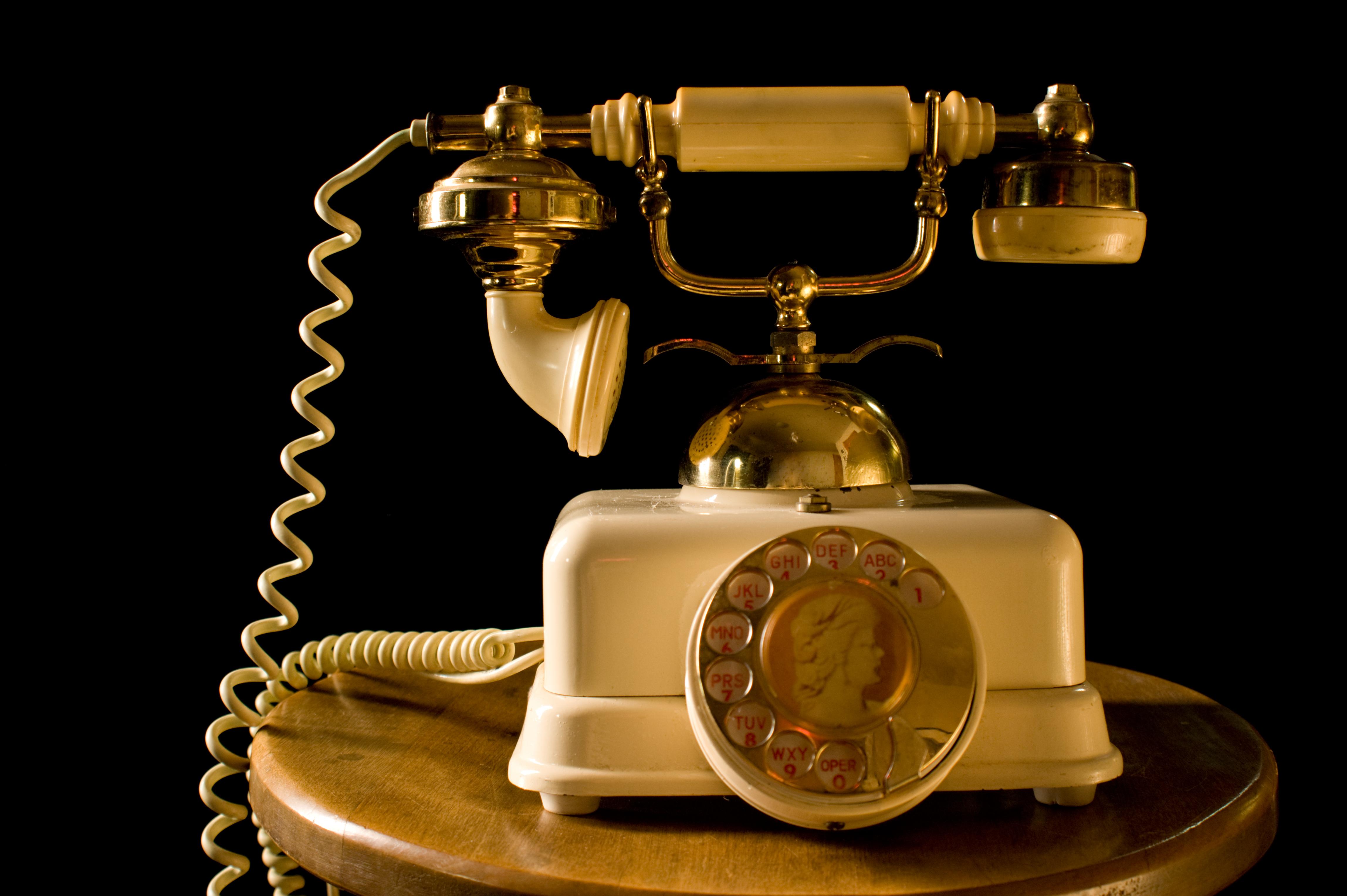 Stari telefoni - Page 3 Old_phone